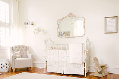 Children's Room Decor: the Best Products to Last From Baby to Big Kid! by Belle and June in Chicago IL