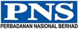 Perbadanan Nasional Berhad (PNS) - Skim Latihan 1Malaysia (SL1M
