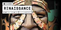 Partenaire Lille3000 Renaissance