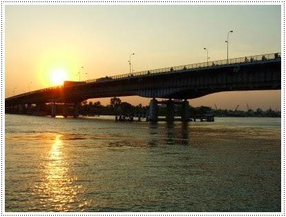 Cầu Sài Gòn