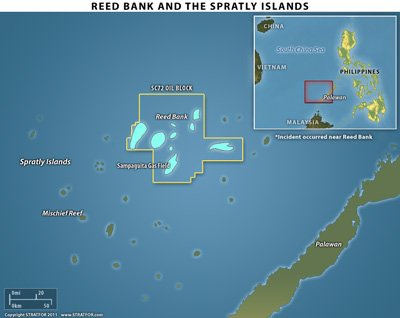 west philippine sea/south china sea dispute: philippine claims over the spratly group of islands or  A summary of the key claims and holdings in the philippines v  the philippines  initiated the arbitration in january 2013 under the dispute settlement procedures   in the spratly islands claimed by both china and the philippines are properly   with any other countries' overlapping territorial seas or eezs.