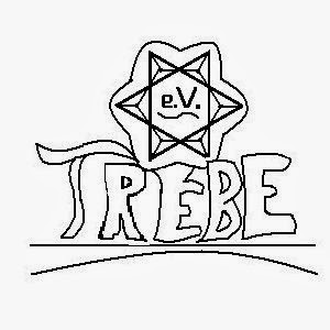 Trebe e.V. supported by Jesus Christus