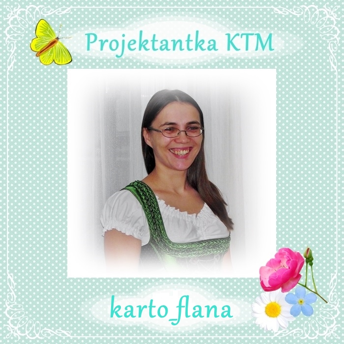 karto_flana