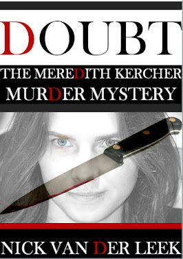 Amanda Knox was acquitted of conspiring to murder Meredith Kercher, but is she really innocent?