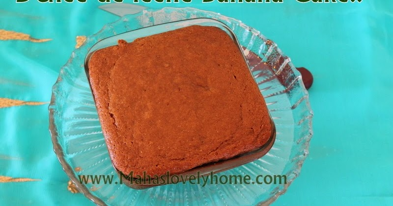Image Result For Cake Without Sugar