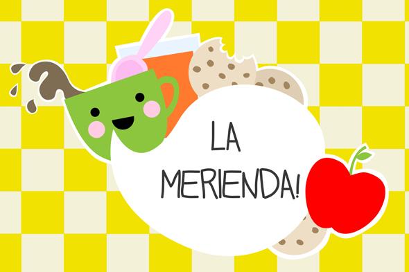Filigrana de ideas diciembre 2011 for Actividades para el jardin de infantes