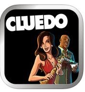 Play Detective Games on iPhone - Clue aka Cluedo