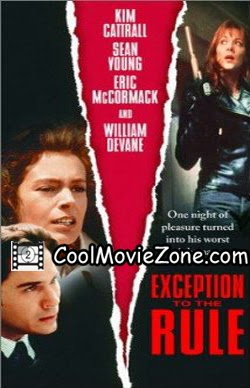 Exception to the Rule (1997)