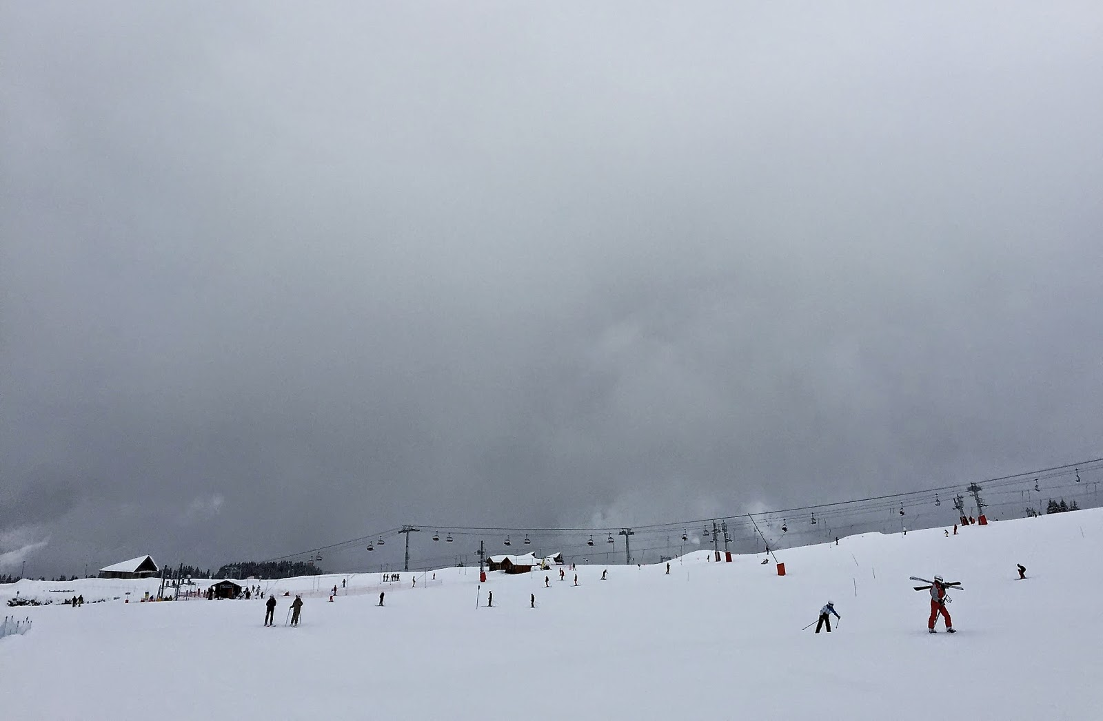 ski forfait Portes du soleil price prix precio pistas Suiza Francia