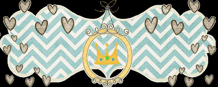 mil coronas