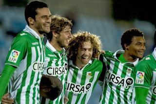 Real Betis-Levante-liga-bbva-pronostici