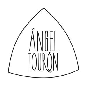 Ángel Tourón // fotografia