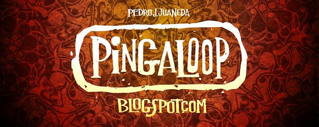 Pingaloop