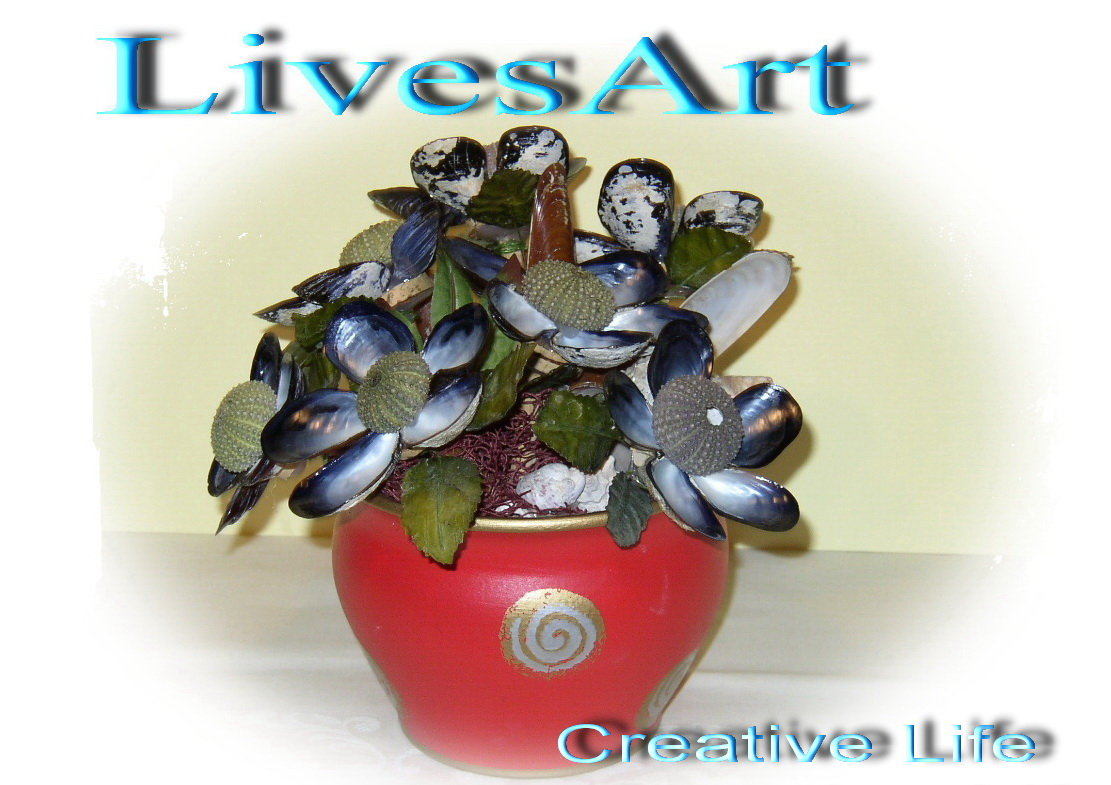 LivesArt