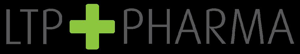 LTP Pharma