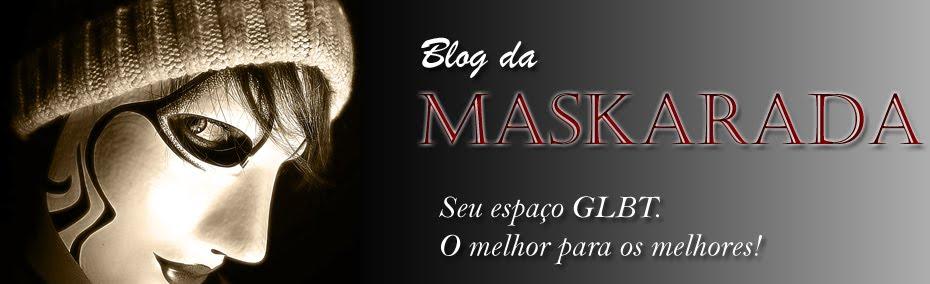 Blog da Maskarada