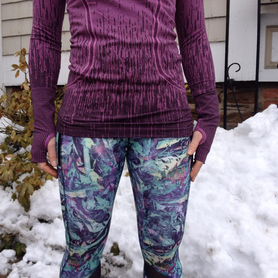 lululemon-regal-plum-swiftly-ls iridescent-multi-inspires