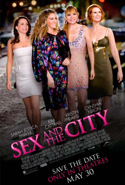 http://chickflicksandbeer.blogspot.com/2009/06/sex-and-city-movie-2008-first-20.html