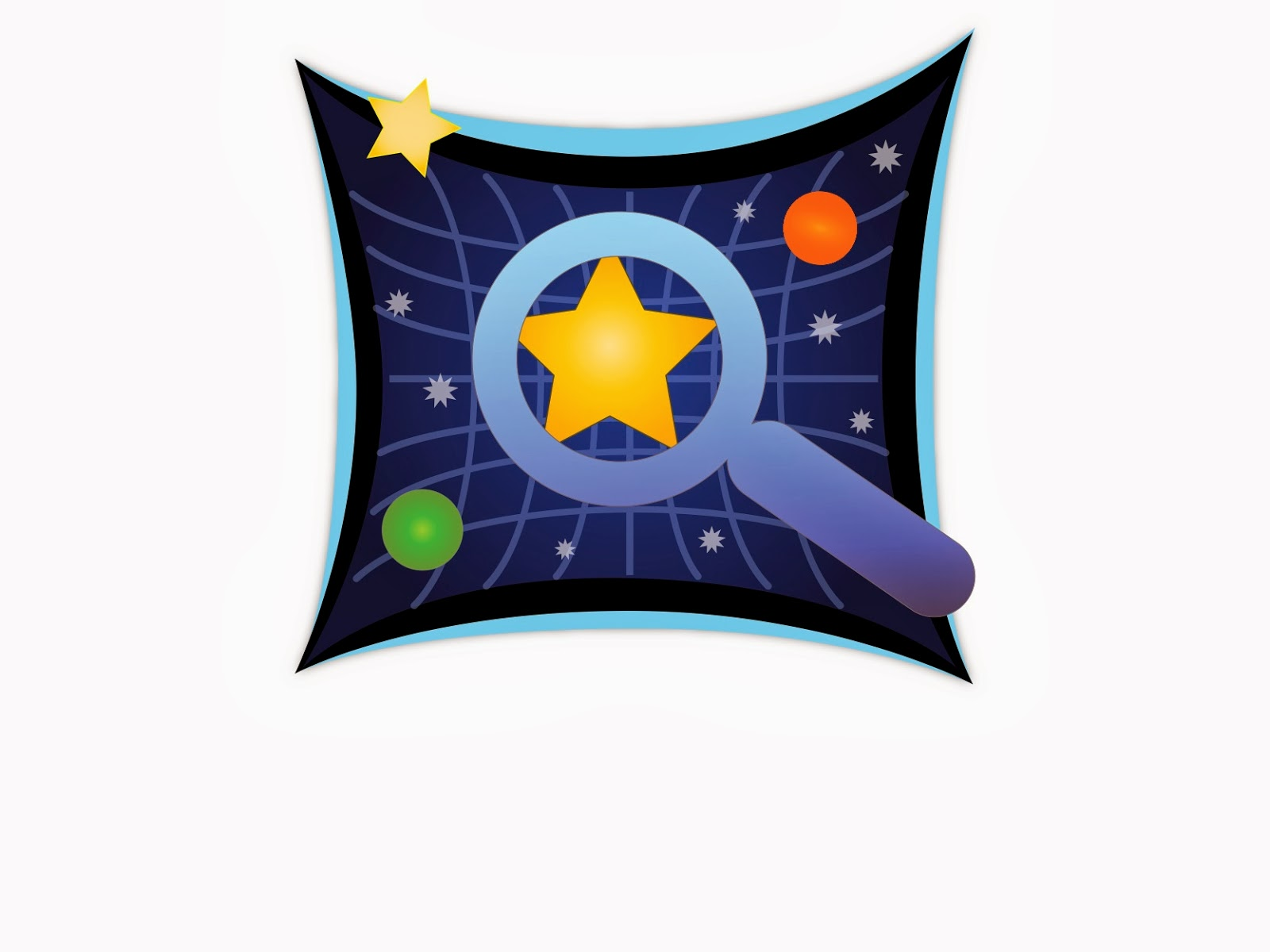 Google Sky Map: Astronomy app for stargazing enthusiasts | Download on