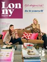 Online Magazines I ♥