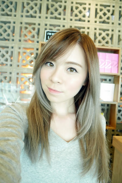Malaysia Top 10 Female blogger