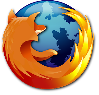 Firefox 13.0 Beta 2