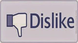 Γιατί βλέπεις λιγότερα posts στο Facebook wall σου;