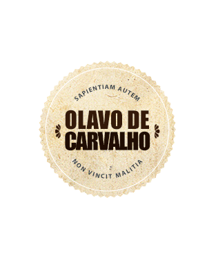 Seminário de Filosofia Olavo de Carvalho