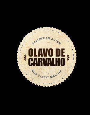 Seminário de Filosofia Olavo de Carvalho