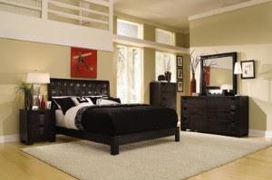 Luxury American Signature Furniture
