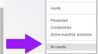Como proteger tu correo Yahoo (seguridad)