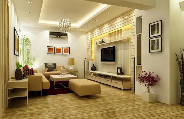 Kinh nghiệm ký hợp đồng khi mua căn hộ chung cư