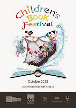Children's Book Festival 2013