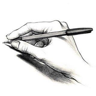 جرة قلم .. آقلام تكتب آدخلت السرور