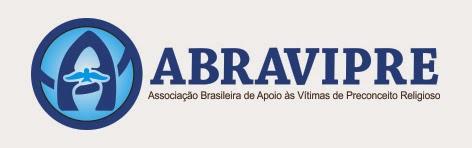ABRAVIPRE