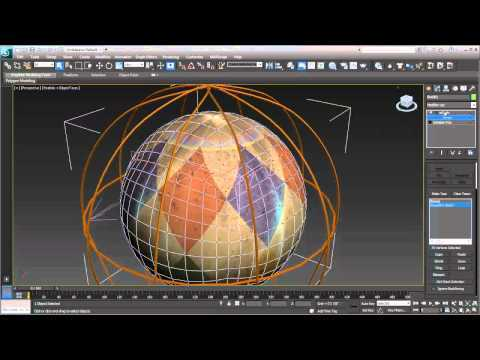 Autodesk 3ds max 2013 64 bit crack free download
