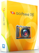 Free Download ACDSee 16.0 Build 76