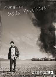 Anger Management 1×09 Online