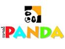Canal Panda TV
