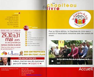 http://www.chapiteau-du-livre.com/