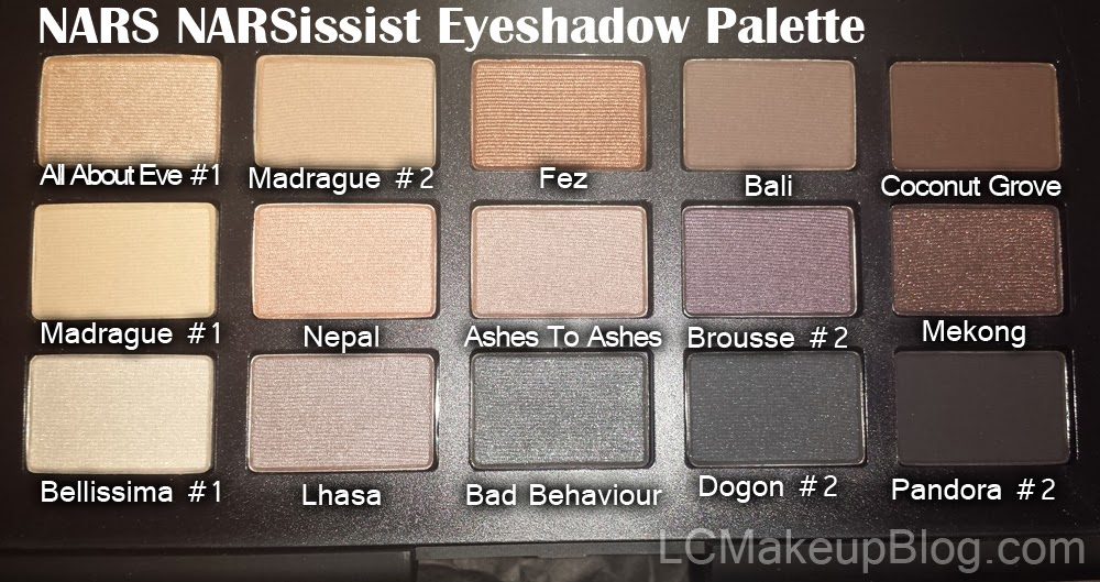 Narsissist shadow
