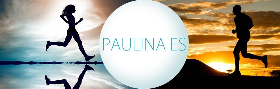 Paulina Es