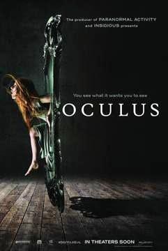 descargar Oculus