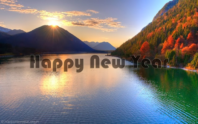 New_Year_Eve_2014_wallpaper