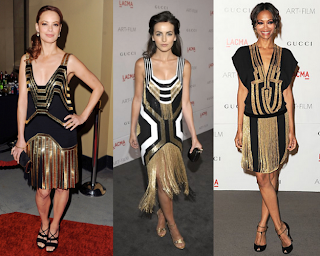 Celebrities-estilo-flappers