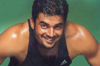 Madhavan Acting In Hollywood Film!!