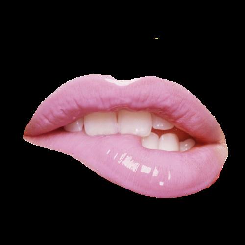 Labios Tumblr Png on Zac Efron Biting Lip