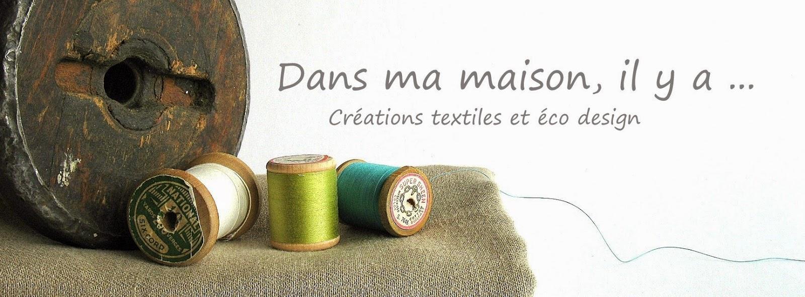 http://dansmamaisonilyaboutique.blogspot.ca/