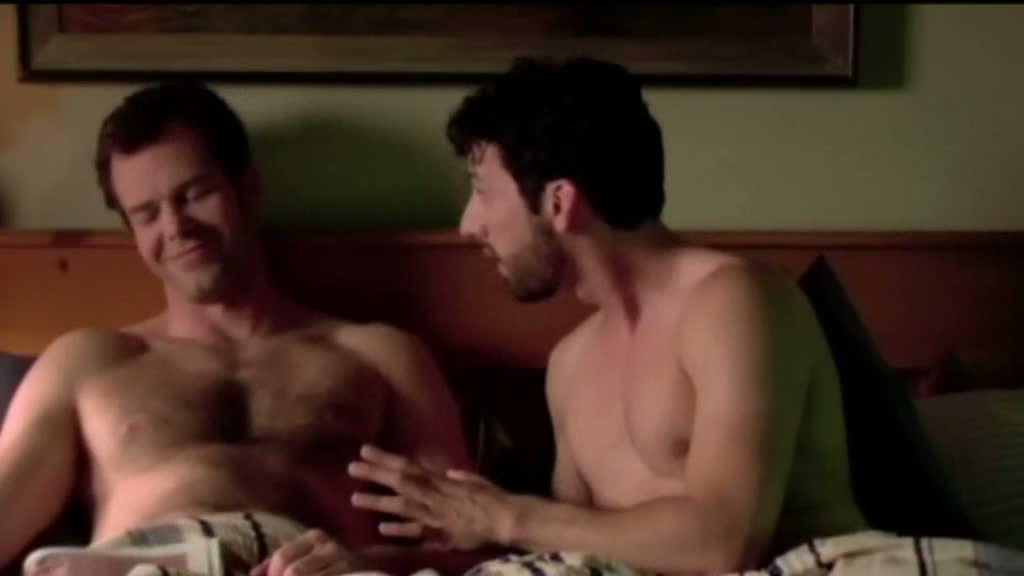gay old porno images