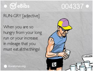 i-love-to-run-rungry-ebib